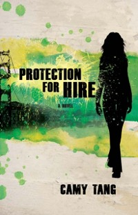 Cover Protection for Hire