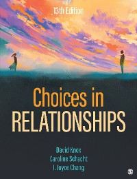 Cover Choices in Relationships
