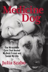 Cover Medicine Dog