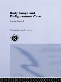 Cover Body Image and Disfigurement Care