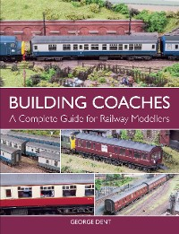 Cover Building Coaches
