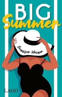 Cover Big Summer