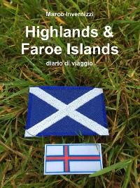Cover Highlands & Faroe Islands