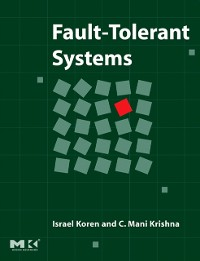 Cover Fault-Tolerant Systems