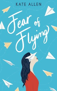 Cover Fear of Flying