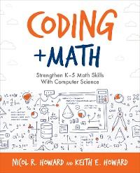 Cover Coding + Math