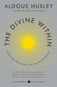 Cover Divine Within