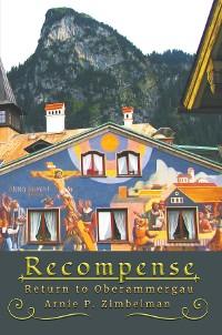 Cover Recompense