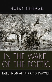 Cover In the Wake of the Poetic