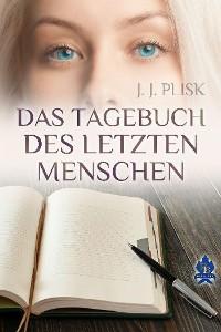 Cover Das Tagebuch des letzten Menschen
