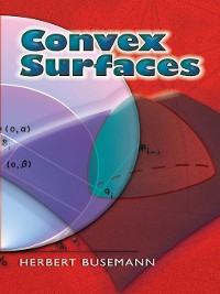 Cover Convex Surfaces