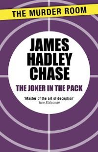 Cover Joker in the Pack
