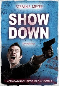 Cover Showdown