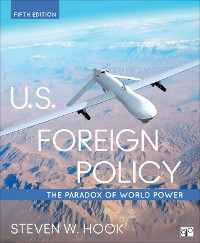 Cover U.S. Foreign Policy