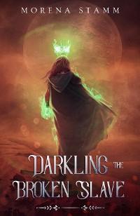 Cover Darkling The Broken Slave