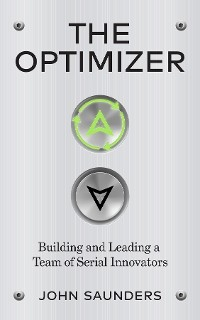 Cover The Optimizer