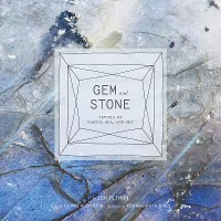Cover Gem and Stone