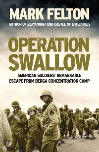 Cover Operation Swallow