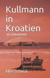 Cover Kullmann in Kroatien