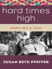 Cover Hard Times High
