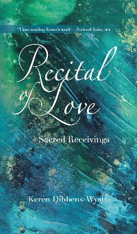 Cover Recital of Love