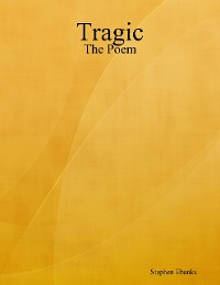 Cover Tragic: The Poem