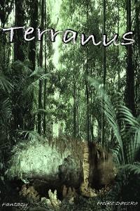 Cover Terranus