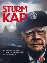 Cover Sturmkap