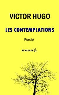 Cover Les contemplations