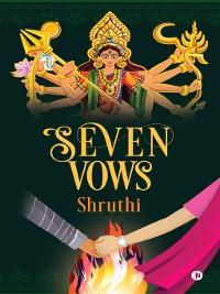 Cover Seven Vows