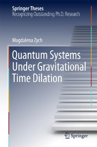 Cover Quantum Systems under Gravitational Time Dilation