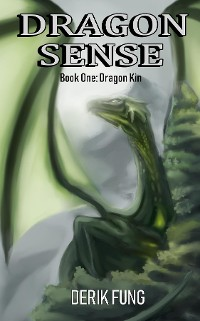 Cover Dragon Kin