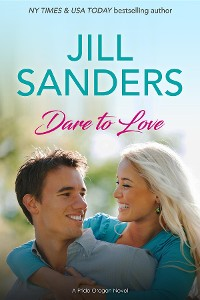Cover Dare to Love