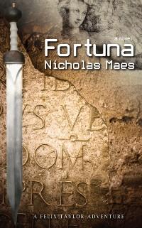 Cover Fortuna