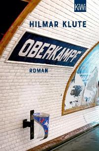 Cover Oberkampf