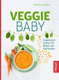 Cover Veggie-Baby