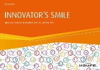 Cover Innovator`s smile