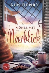 Cover Mühle mit Meerblick