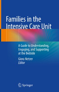 Cover Families in the Intensive Care Unit