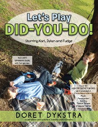 Cover Let's Play Didyoudo!