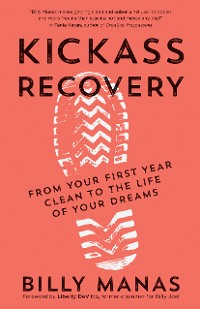 Cover Kickass Recovery