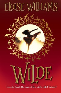 Cover Wilde