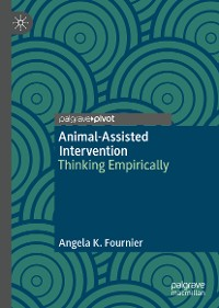 Cover Animal-Assisted Intervention