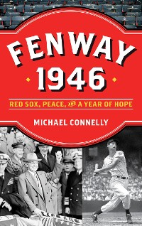 Cover Fenway 1946