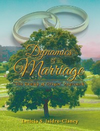 Cover Dynamics of Marriage