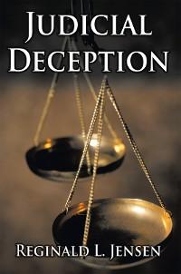 Cover Judicial Deception