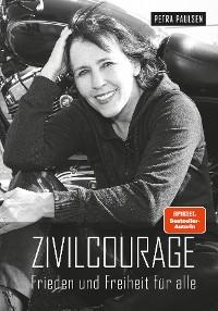 Cover Zivilcourage