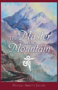 Cover The Master on the Mountain