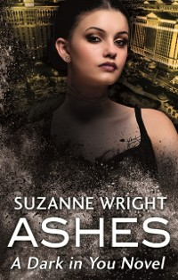 Cover Ashes