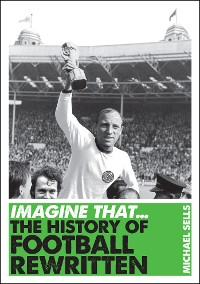 Cover Imagine That - Football